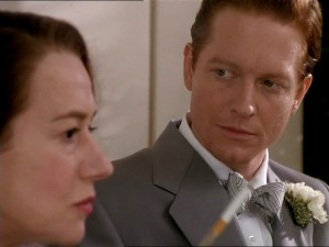 eric stoltz,helen mirren,ayn rand movie