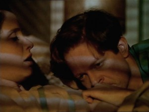 julie delpy,eric stoltz,the passion of ayn rand