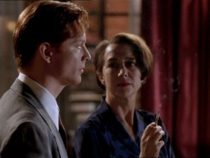 the passion of ayn rand,eric stoltz,helen mirren