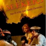 the seekers,eric stoltz