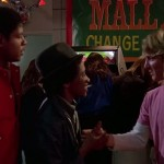 fast_times_at_ridgemont_high034