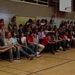 fast_times_at_ridgemont_high039