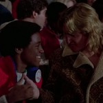fast_times_at_ridgemont_high044
