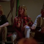 fast_times_at_ridgemont_high057
