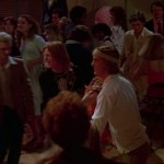 fast_times_at_ridgemont_high060