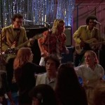 fast_times_at_ridgemont_high064