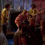 fast_times_at_ridgemont_high066