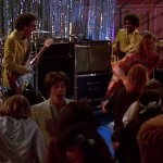 fast_times_at_ridgemont_high067
