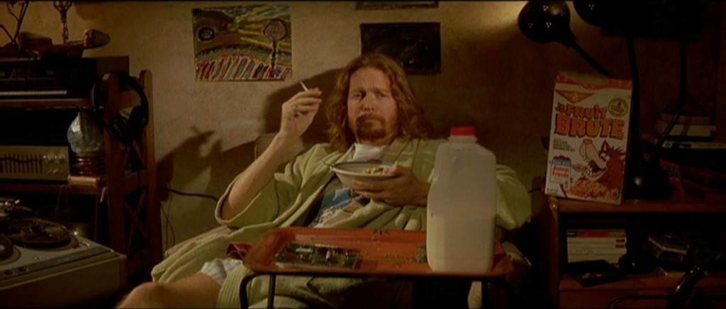 eric stoltz,pulp fiction