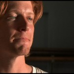 Bodies, Rest & Motion 06 - Eric Stoltz