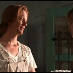 Bodies, Rest & Motion 07 - Eric Stoltz, Bridget Fonda