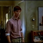 Eric Stoltz in The Wild Life 4
