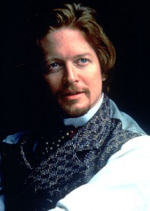eric stoltz,little women
