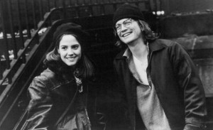 eric stoltz,naked in new york,mary louise parker