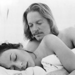 Meg Tilly and Eric Stoltz in Sleep with Me