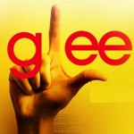 glee,glee on fox