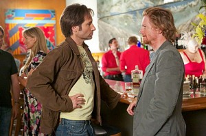eric stoltz,californication