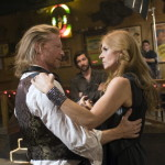 "ABC's ""Nashville"" - Season One"