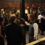 """ABC's """"Nashville"""" – Season One"""